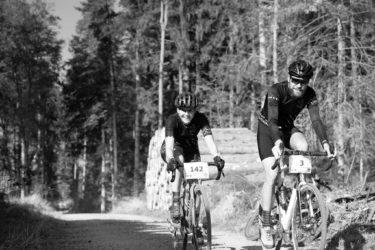 Gravel Ride & Race 2020 in Bern findet wieder statt...