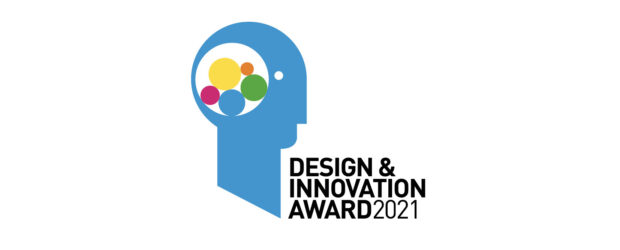 Vier Cannondale Produkte haben erfolgreich am Design & Innovation Award 2021 teilgenommen. Scalpell Carbon SE / Mavaro Neo / Topstone Carbon Lefty / Lefty Oliver