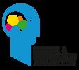 DI A 2020 logo 300