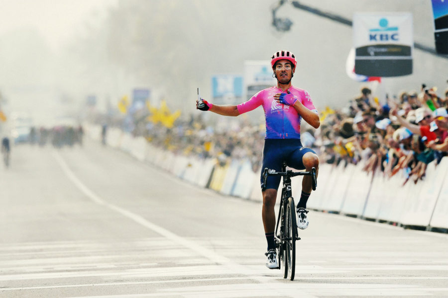 706238 homepage flanders win desktop 2 04082019